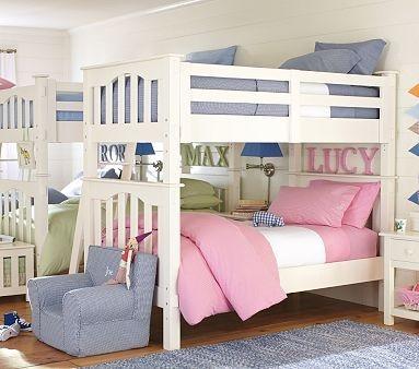 Best 8 Best Brother Sister Bedroom Images On Pinterest 640 x 480