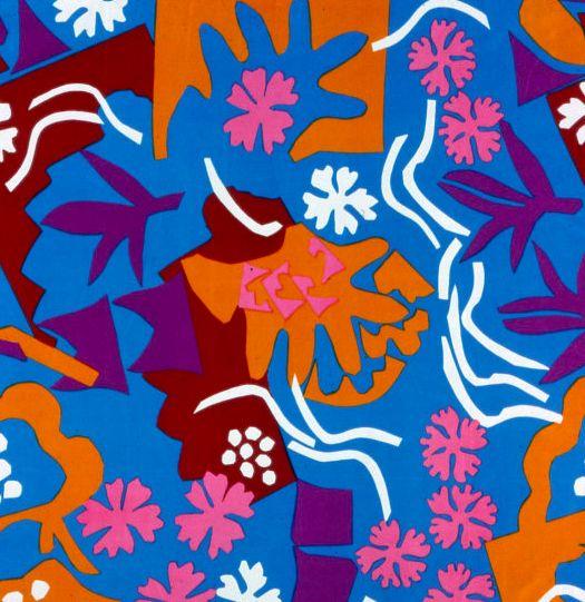 """""""Pacific"""", by Swedish designer Hans Krondahl. Produced for Katja of Sweden 1973."""