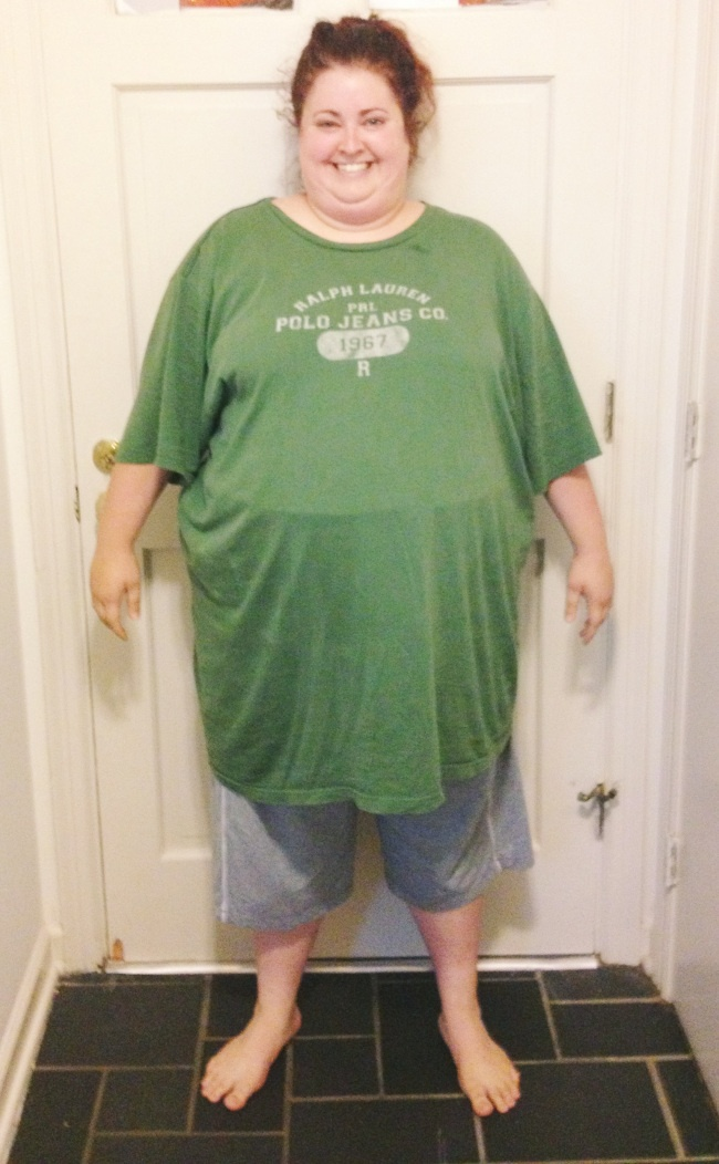arimidex weight loss men