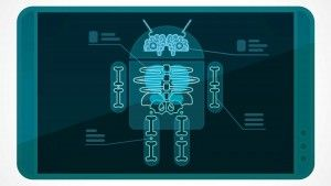 Very Useful Android Tips And Tricks For A Better Smarter Phone | TabnDroid