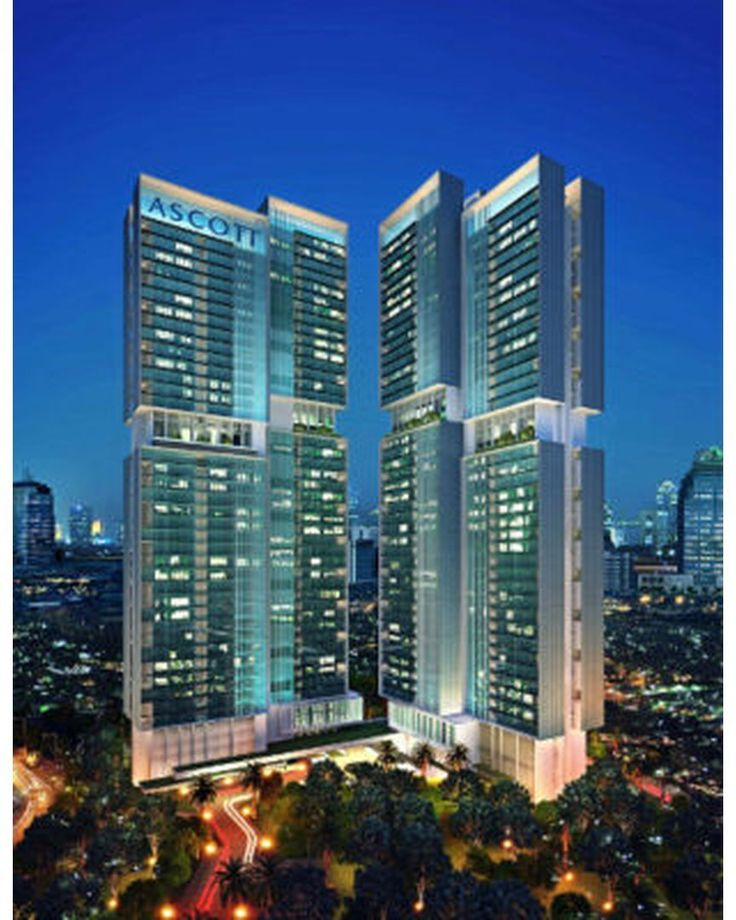 Singapores CapitaLand is boosting its portfolio in Indonesia by picking up a serviced residence project in downtown Jakarta for S$74.3 million ($55 million) as part of the developers growth drive across southeast Asia. CapitaLand unit The Ascott Limited is acquiring the project on a turnkey basis through its $600 million global serviced residence fund with Qatar Investment Authority (QIA). To be named Ascott Sudirman Jakarta the 192-unit property developed by Indonesian real estate firm…