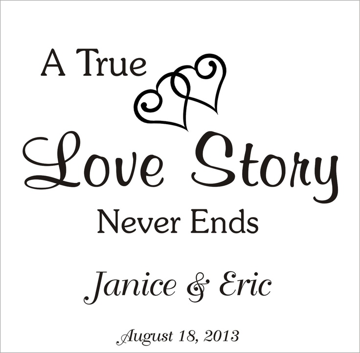Great Quotes for Weddings and Anniversaries