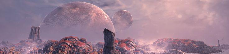 The Solus Project    Waar The Solus Project in 2016 al het levenslicht zag op de p.c. en Xbox One, is het in het derde kwartaal van 2017 de beurt aan Sony om de game volledig te featuren en mensen onder te dompelen in een buitenaardse exploration adventure op PlayStation 4 en PlayStation VR.   https://www.gamedomein.net/recensie/the-solus-project/