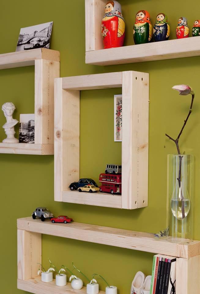 #photo #frame #decoration #home