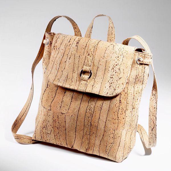 79 best images about sacs en liege 100 naturel on pinterest miami texture design and bags. Black Bedroom Furniture Sets. Home Design Ideas