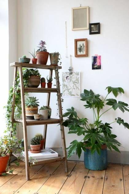 Top Best Diy Jugendzimmer Ideas On Pinterest Jugendzimmer
