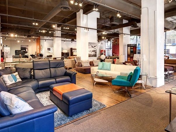What Are The Characteristics Of Furniture Stores Furniture Store In Dubai Quora Italian Furniture Stores Nyc Furniture