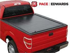 TCW | Truck Bed Covers - Reviews and Videos - Search - Page 2