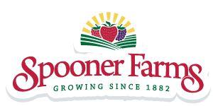 Spooner Berries - Spooner Farms Inc., Puyallup, WA