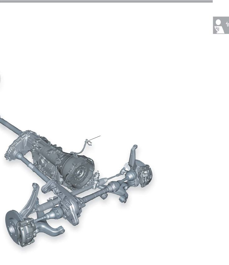Volkswagen Amarok 2012 Misc Documents SST 8 speed automatic gearbox 0CM PDF