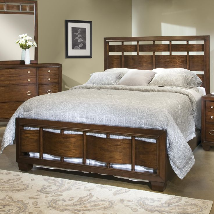 avignon queen bedfolio 21 | fresh to the floor | pinterest