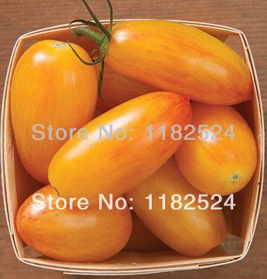 Новый! 100 семена * краснеет ( ог ) семена помидоров фрукты овощи семена