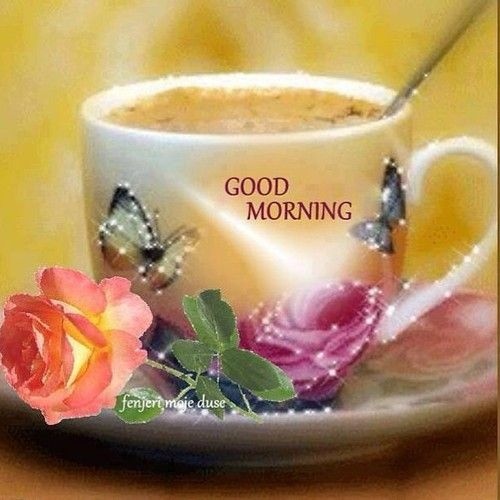 Good Morning Everyone Facebook Status : Best images about goodmorning on pinterest nice