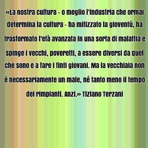 Frasi Di Tiziano Terzani - Cerca con Google