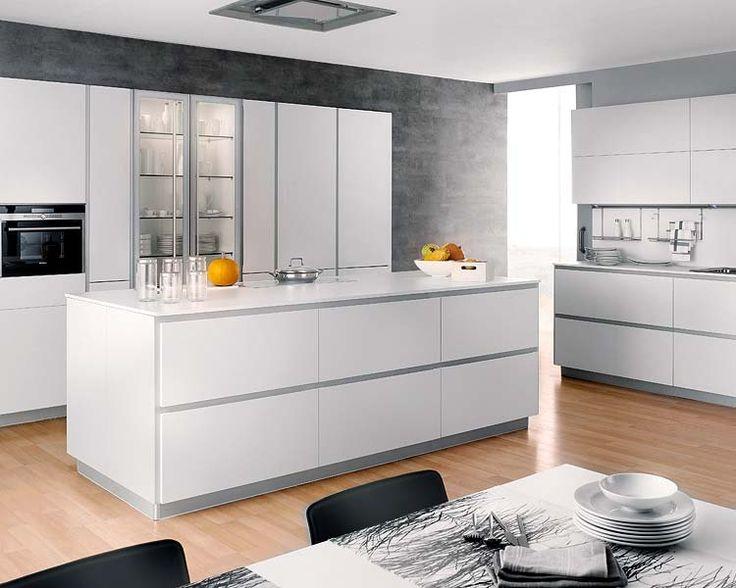 1000 ideas sobre cocinas xey en pinterest gabinete del - Boga muebles catalogo ...