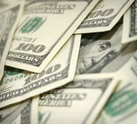 Tips for Young Adults to Build Wealth by Dave Ramsey