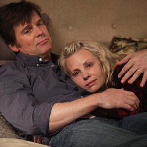 Why you should watch NBC's Parenthood tonight