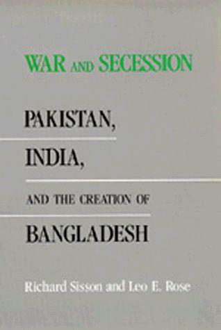 population of pakistan and bangladesh relationship