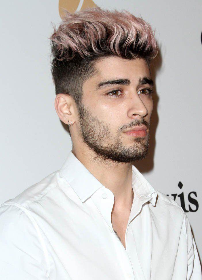 Hairstyle Indian Men White Hair Men Men Haircut Styles Mens Hair Colour