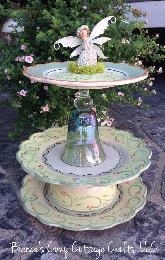 Best 25+ Garden Whimsy Ideas On Pinterest | Yard Decorations, Front Yard  Decor And Yard