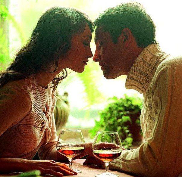 1. 10 лет спустя, 2011 2. 28 спален, 2012 3. 50 первых поцелуев, 2004 4. 500 дней лета, 2009 5. P.S. Я люблю тебя, 2007 6. А теперь, дамы и […]