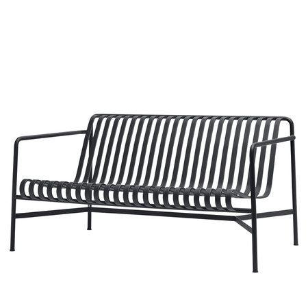 Palissade+Lounge+Sofa