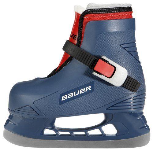 Toddler Ice Skates: Lil Champ-Blue-Youth 8/9 Bauer,http://www.amazon.com/dp/B009WWLXYE/ref=cm_sw_r_pi_dp_xtQrtb1EWD27E2K4