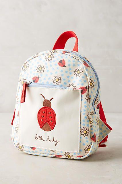 Backpacks For Baby Girls | Cg Backpacks