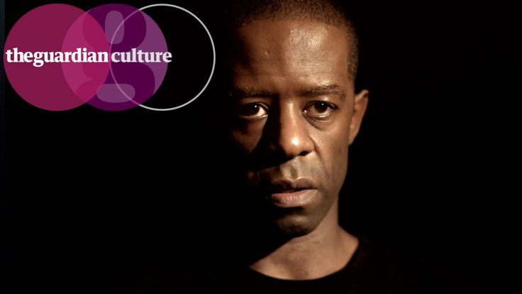 Adrian Lester speaks Hamlet's soliloquy from act III, scene 1, in which the prince reflects on mortality and considers taking his own life. Subscribe to Guar...