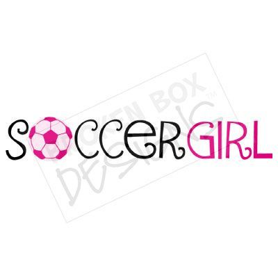 Soccer graphics for girls soccer girl soccer for Soccer girl problems t shirts