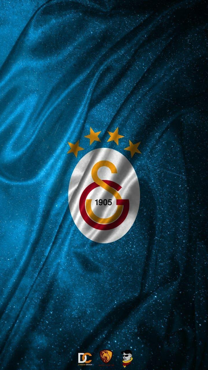Manuel Ricardo Adli Kullanicinin Galatasaray Panosundaki Pin 2020 Duvar Kagitlari Telefon Duvar Kagitlari Duvar