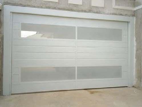 portão-para-garagem