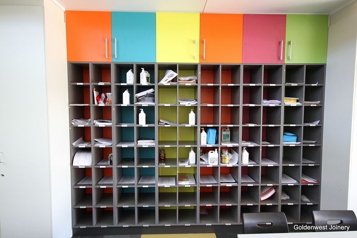 Wall Unit Joinery Images - Simple Design Home - robaxin25.us