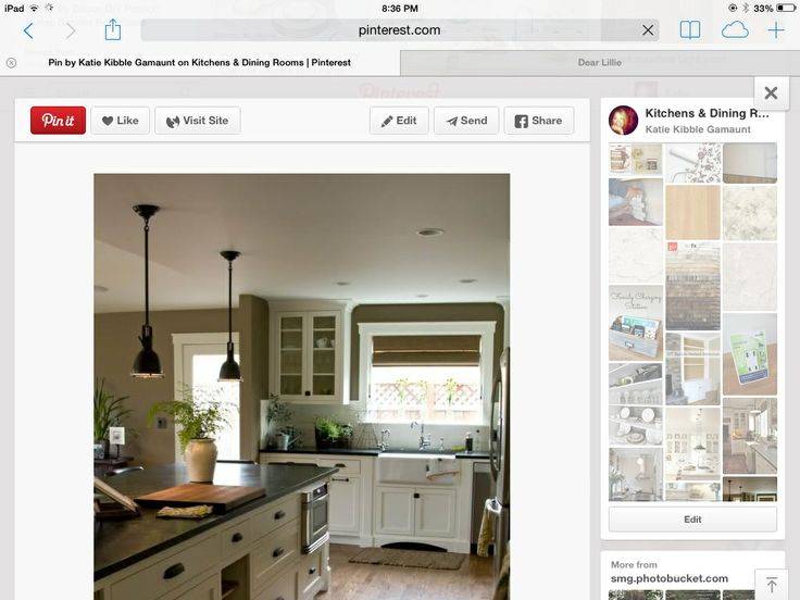 85 Best Images About Ideas For The House On Pinterest Eggshell Benjamin Moore Paint And