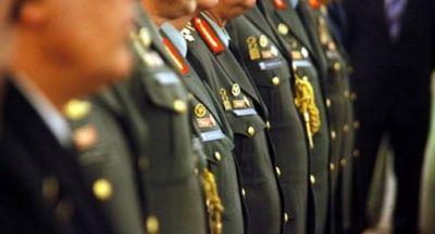 The Secret Real Truth: Μήνυμα πρός Στρατηγούς και των τριών Όπλων - ΞΥΠΝΗ...Εφ' όσον συνεχίσετε να είσθε υπηρέτες του εχθρικού ΝΑΤΟ, θα σας ζητηθούν ευθύνες από τον Ελληνικό Λαό……………….  Στούς Στρατηγούς και των τριών Όπλων, αναφωνούμεν, ΞΥΠΝΗΣΤΕ ΡΕ !!!!!  Το διαβάσαμε από το: Μήνυμα πρός Στρατηγούς και των τριών Όπλων - ΞΥΠΝΗΣΤΕ ΡΕ !!!!! http://thesecretrealtruth.blogspot.com/2017/06/blog-post_4876.html#ixzz4lDHTJ0mc