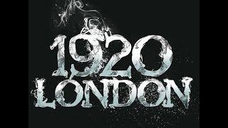1920 London Official Movie Trailer (Vikram Bhatt) - Horror movie 2016 http://www.punjabimeo.com/hindi/1920-london-official-movie-trailer-vikram-bhatt-video/