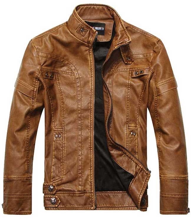 The 25  best Best leather jacket brands ideas on Pinterest | Best ...