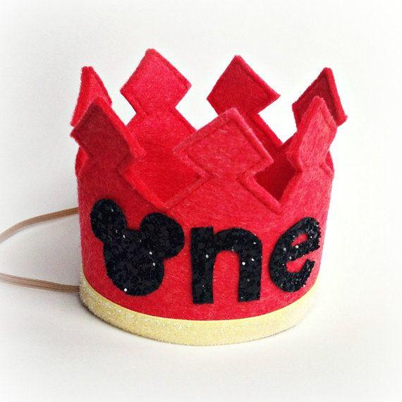 Best 25+ Crown Headband Ideas On Pinterest