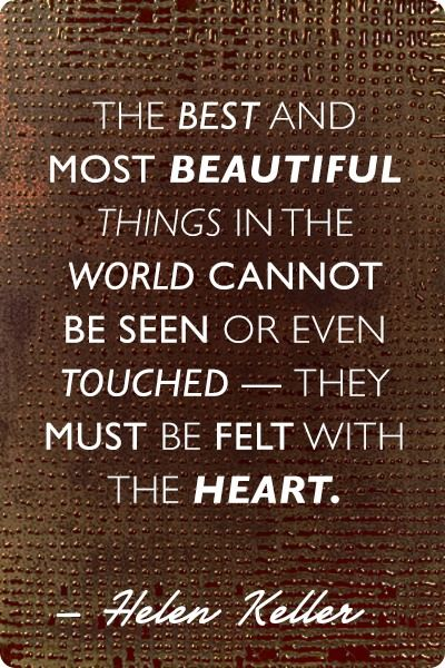 Pinterest Beautiful Quotes: Quotes On Beauty And Being Beautiful