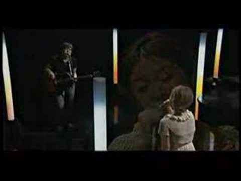 to U  Bank Band 「透明感」「救われる・・・」そんなことを感じる一曲です