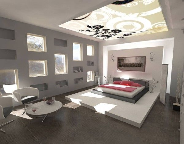 Best Plan Interior Decorating Ideas For Home