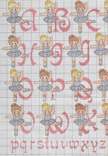 Bailarinas_ABC_01.JPG (354×512)