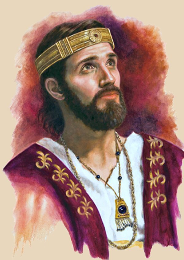 King Jotham: He was twenty-five years old when he began to reign and reigned sixteen years in Jerusalem. His mother's name was Jerusha daughter of Zadok. He did what was right in the sight of the Lord, just as his father Uzziah had done. Nevertheless the high places were not removed; the people still sacrificed and made offerings on the high places. He built the upper gate of the house of the Lord. -2Kings 15:33-35 (NRSV)