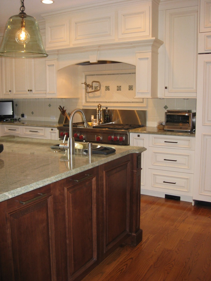 1000 Images About Range Hood On Pinterest Miss Mustard