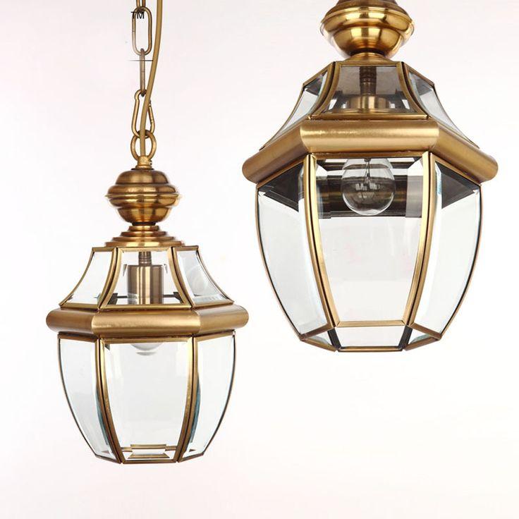 Modern Copper Ring Led Pendant Lighting 10758 Shipping: Best 25+ Bar Pendant Lights Ideas On Pinterest