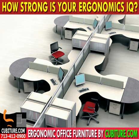Furniture Design Houston 186 best houston office furniture images on pinterest | office
