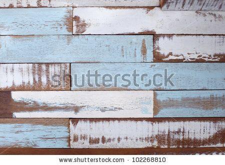 Essay on old custom carpentry