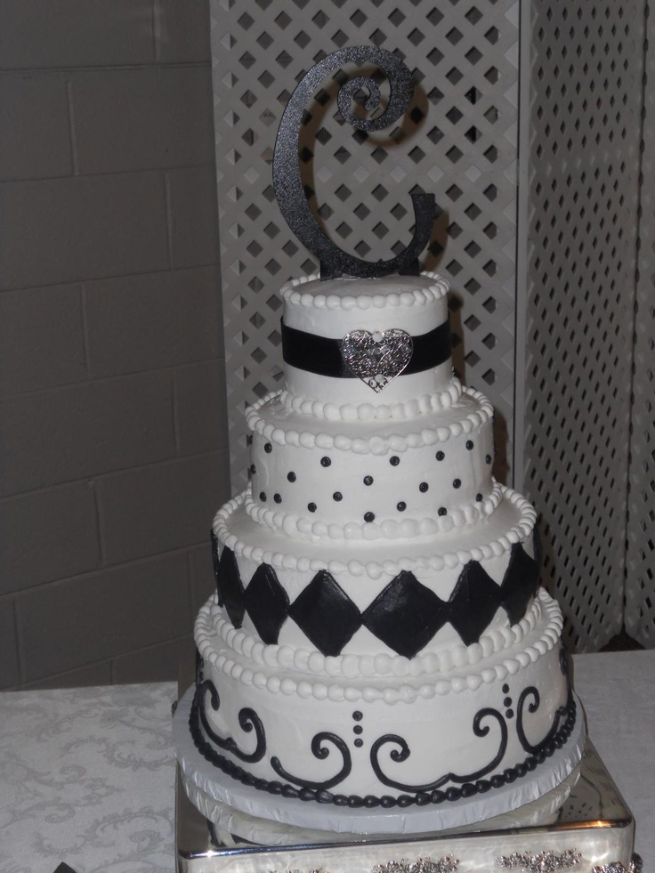 tyler texas wedding cakes 18 best cakes by alana images on vine 21382