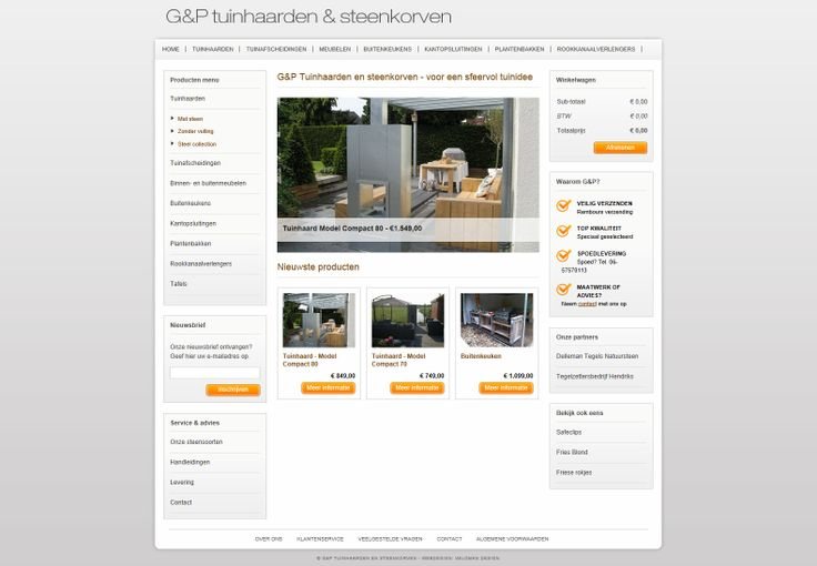 www.gp-gardenproducts.nl