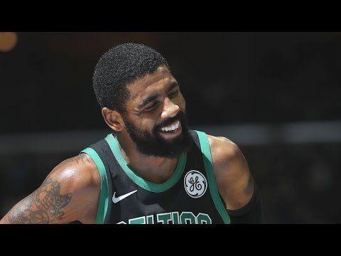 Boston Celtics vs New York Knicks - Full Game Highlights February 1 ... c48d05c34